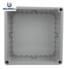 280*280*130mm ABS PC Plastic Waterproof Electrical junction box