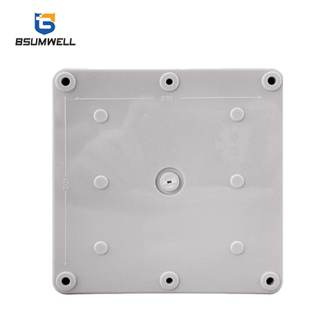 PS-KT Junction box