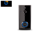 Wifi Video Doorbell VD-10