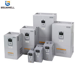 WSTG600 Three Phase Frequency Inverter