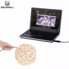 Endoscope Series USB Endoscope Camera