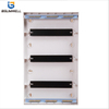 PS-TSM-S36ways 36ways IP50 Waterproof ABS Surface Type Distribution Box